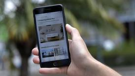 Airbnb despide a 25% de empleados por reducción de operaciones