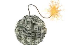 EF Explica: Así funciona la nueva ley concursal que pretende dar continuidad a negocios pese a deudas