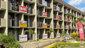 Hoteles del Valle Central recurren a la oferta de paquetes con actividades para atraer huéspedes locales