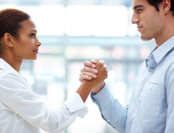 Hombres se benefician si las mujeres ocupan más posiciones de liderazgo
