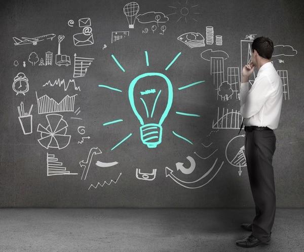 Innovar es un requisito esencial para no quedar obsoletos