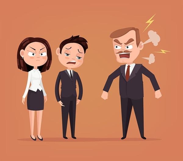 Otra táctica es encontrar válvulas de escape fuera del trabajo para socializar y reducir el estrés; una sólida red de apoyo es crucial para enfrentar un entorno que le drena emocionalmente. Si la situación no mejora con el tiempo, considere explorar otras oportunidades en su empresa.