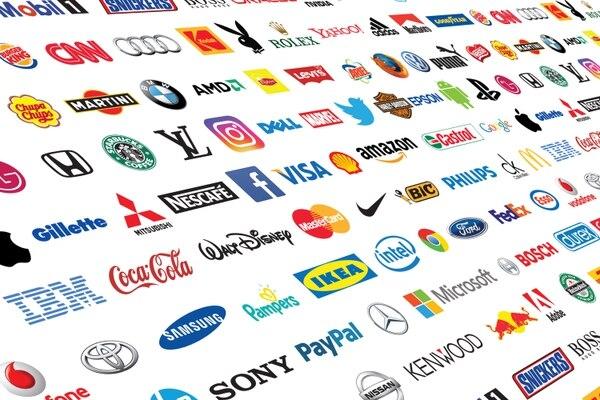 Registrar una marca le evitará eventuales situaciones incómodas como que le pidan el dejar de usarla porque alguien más la registró primero. Foto: Shutterstock
