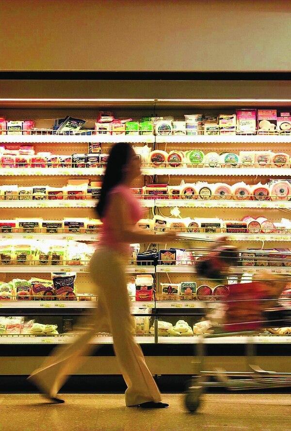 Según datos de Procomer, los envíos de jugos y concentrados de frutas alcanzaron de enero a agosto la cifra de $131,3 millones