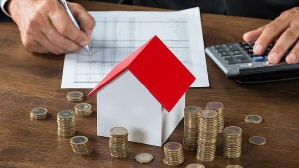 Todo beneficio asimilable a dividendos está sujeto a la retención del 15%. (Foto Shutterstock)