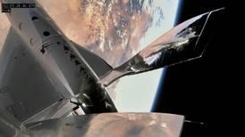Esto es lo que necesita saber para convertirse en un turista espacial