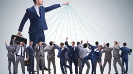 """Los ajustes que deben hacer los líderes empresariales en la """"nueva normalidad"""""""