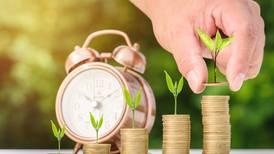 Banco Popular captó un 49% de lo que pretendía en la primera colocación de bonos verdes