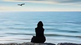 En defensa de la soledad