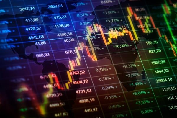 Por su complejidad, es básico que los inversionistas conozcan la composición de los mercados de monedas.