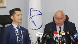 Aviación Civil evita puntualizar por qué EE.UU. bajó la calificación de seguridad aérea a Costa Rica