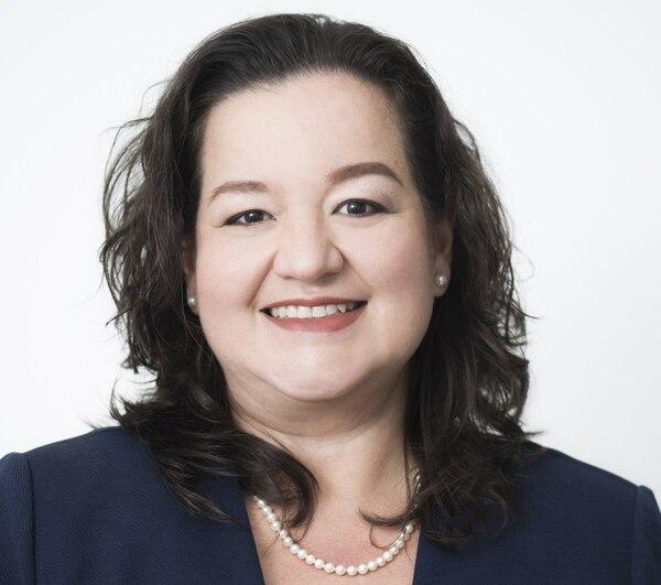 Graciela Soto, experta en materia laboral de Deloitte, recordó que si una empresa cubre el 40% de la remuneración de una persona colaboradora incapacitada se considera subsidio y no salario. (Foto para EF)