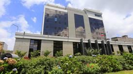 Entidades financieras han canalizado recursos del BCCR a 20.896 operaciones de crédito con un saldo de ₡539.021 millones