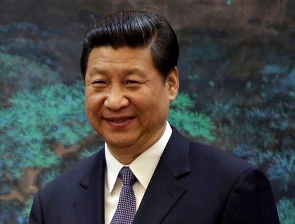Xi Jinping vendrá a Costa Rica acompañado de las máximas autoridades comerciales de su gobierno, lo cual alimenta la expectativa sobre un crecimiento de las relaciones comerciales entre ambos países.