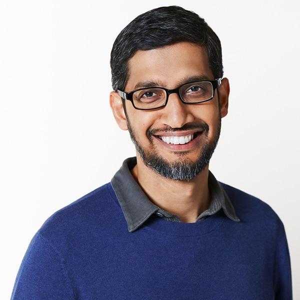 Lo que un memorando sexista en Google revela sobre la cultura en Silicon Valley