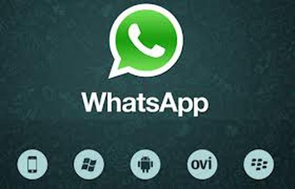 WhatsApp es una de las aplicaciones de mensajería instantánea más populares.