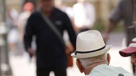 EF Explica: Conozca qué es la propuesta de la pensión básica universal