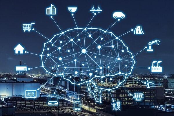 Los sistemas hambrientos de datos también enfrentan limitaciones empresariales y éticas. No todas las compañías tienen el volumen necesario de datos para construir capacidades personalizadas usando redes neuronales. Emplear grandes cantidades de datos también plantea temas de privacidad que probablemente lleven a acciones gubernamentales, como la General Data Protection Regulation de la Unión Europea, que impone estrictos requisitos para el uso de datos personales de los individuos. (Imagen: Shutterstock para EF).