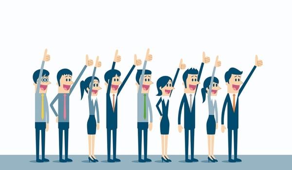 ¿Su empresa debería tener un gerente de felicidad?