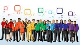 Utilice datos para contratar talentos más diversos