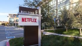 Netflix rediseñó las reuniones de la junta directiva