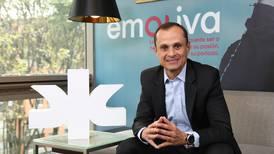"""Vicepresidente de Kimberly-Clark """"Costa Rica es un mercado muy rentable y el consumidor tiene más apertura para explorar cosas diferentes"""""""