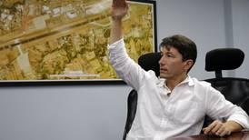 Conozca los 22 incumplimientos por los que EE. UU. bajó la calificación de seguridad aérea de Costa Rica