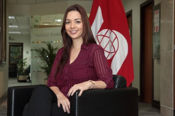 Para Adriana Rodríguez, en el tiempo que le queda al actual Banco Central, se mantendrá la política de variaciones del tipo de cambio dentro de un rango limitado.