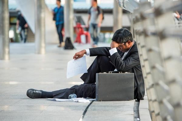 ¿Hasta dónde llegan las secuelas de la inestabilidad laboral?