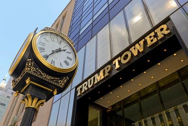 ¿Traerá Trump bonanza?