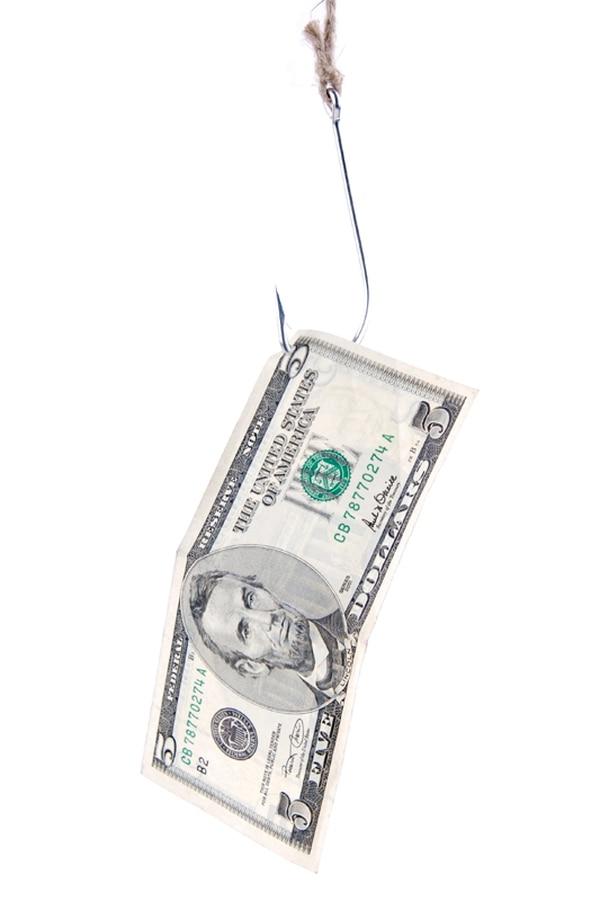 La tentación de subir la recaudación fiscal con NPT alejaría inversiones.