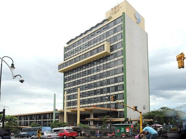 La Junta Directiva de la CCSS recibirá a los candidatos a la presidencia el 12 de diciembre. El objetivo de los directivos es informar a los aspirantes presidenciales el estado en que dejarán la entidad para el próximo Gobierno.