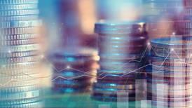 Pocas presiones inflacionarias mantienen Tasa de Política Monetaria en 0,75%