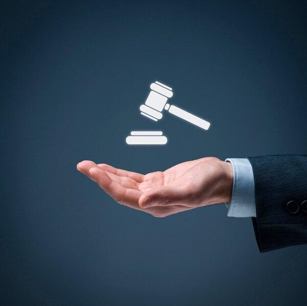Cómo las herramientas de administración eficiente pueden potenciar a los bufetes