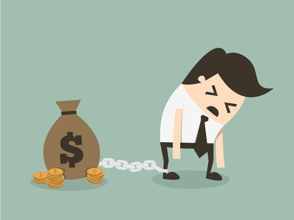 Todos los sistemas económicos sufrirían una afectación en el mediano plazo. Foto: Shutterstock