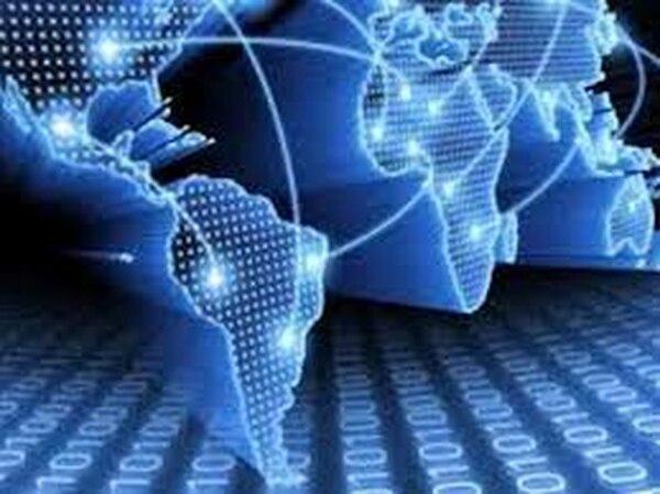 Cisco estima que el tráfico de datos móviles global superará al tráfico de datos fijos global unas tres veces al año 2017.