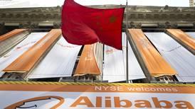 Banco central chino endurecerá reglas para el sector tecnofinanciero