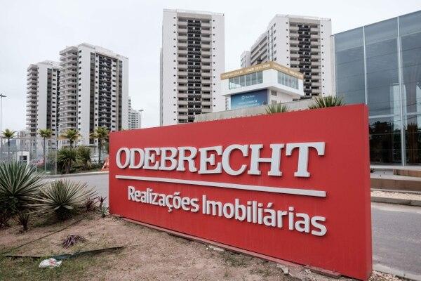 Solo en Panamá, por ejemplo, la constructora brasileña Odebrecht se convirtió en la mayor contratista de los últimos 12 años y se adjudicó contratos por más de $9.000 millones.