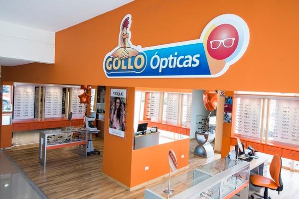 Gollo cerraría el 2018 con 24 puntos de venta distribuidos en las siete provincias de Costa Rica.