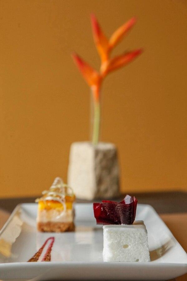 Escargot otorga tres caracoles y medio a Kitchen by Rausch