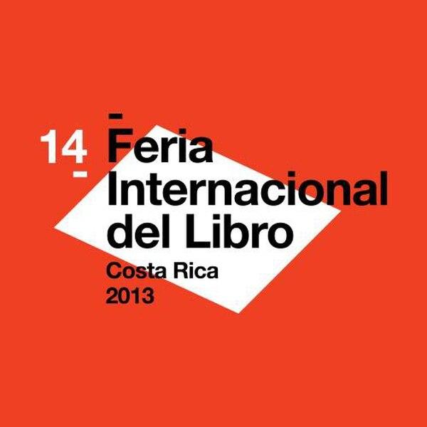 XIV Feria Internacional del Libro