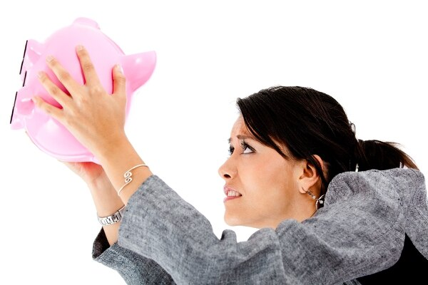 Evite incurrir en gastos innecesarios, como alquileres elevados. Invierta en aquello que le va a generar ingresos. (Foto: Shutterstock).