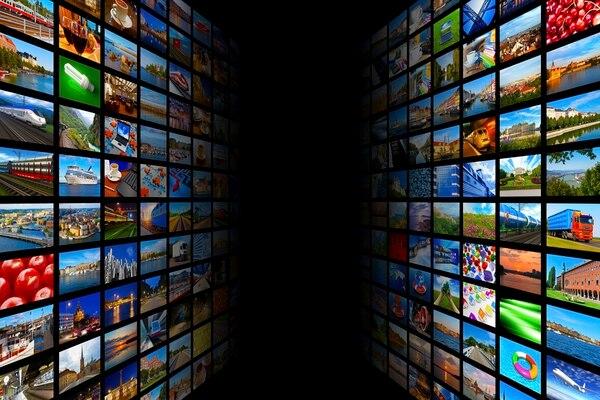 'Streaming' aviva la duda si la televisión por cable es necesaria