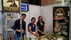 Oferta exportable costarricense contará con compradores de más de 50 países
