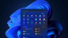 Las novedades del Windows 11 para teletrabajo, estudio, películas y videojuegos