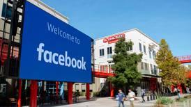 Unilever, Verizon y marcas deportivas como North Face suspenden publicidad en EEUU a través de Facebook, Twitter e Instagram