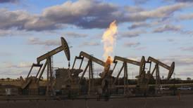 La OPEP+ valora aumentar la producción de petróleo a partir de agosto