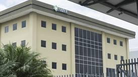 Contraloría rechazó canon que pretendía cobrar Sutel en 2022