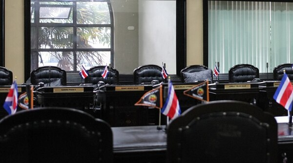En octubre los diputados dejan de lado los temas fiscales para dedicarse a la discusión del Presupuesto Nacional.