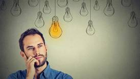 Auge abre convocatoria para apoyar a emprendimientos e ideas innovadoras